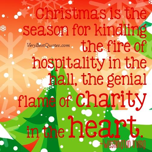 gambar DP BBM dan kartu ucapan selamat Hari Natal  (4)