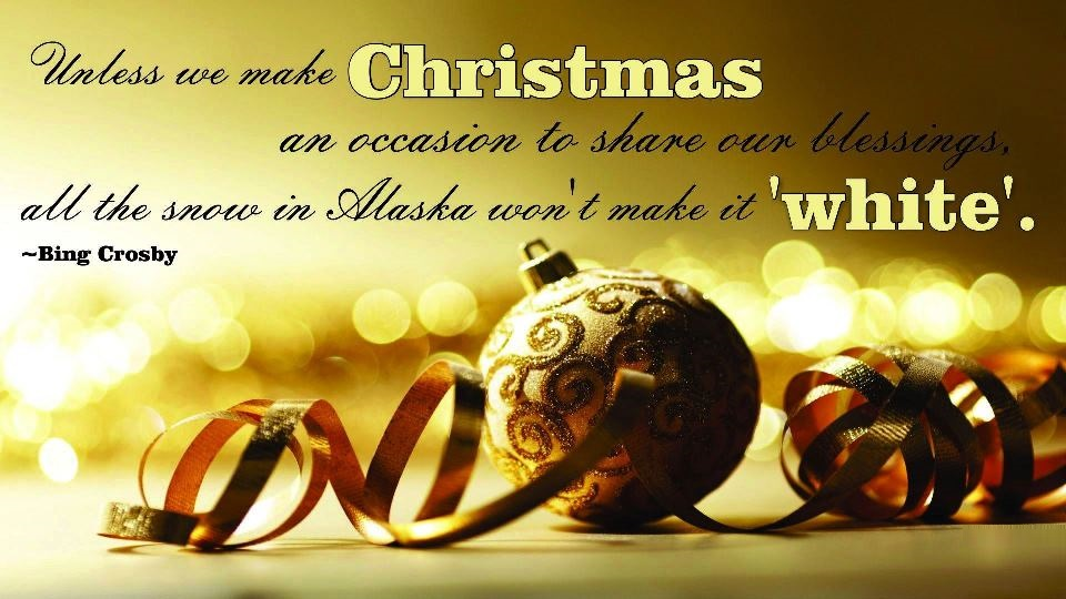 Gambar Kartu Ucapan Selamat Hari Natal Dan Tahun Baru 2014 | Share The ...