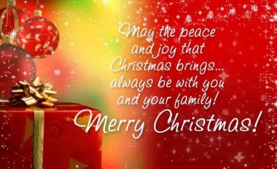 Gambar Ucapan Selamat Hari Natal 2014 Untuk DP Fb, WA dan BBM