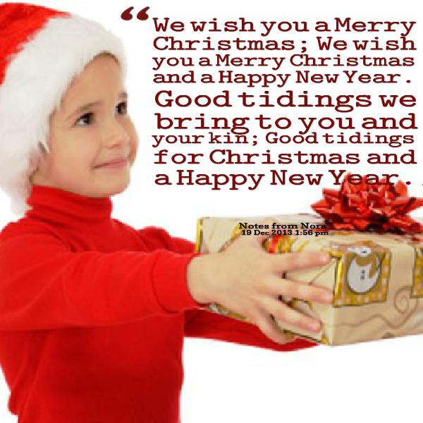 gambar lucu unik DP BBM dan kartu ucapan selamat Hari Natal (1)
