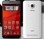 Ponsel Octa-Core dari IMO, Ini harga dan spesifikasi IMO Q8Clarity
