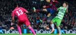 Jadwal Liga Spanyol 2014 pekan ini dan klasemen terbaru, kesempatan Barcelona dekatiMadrid