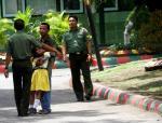Pengakuan lengkap keluarga Fuad, terkait penyanderaan diGresik
