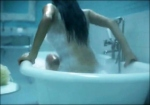 Direkam saat mandi, pengunjung Grand Aston Yogya mencak-mencak