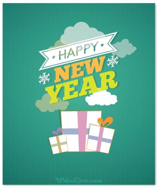 Status facebook - FB ucapan selamat tahun baru (5)
