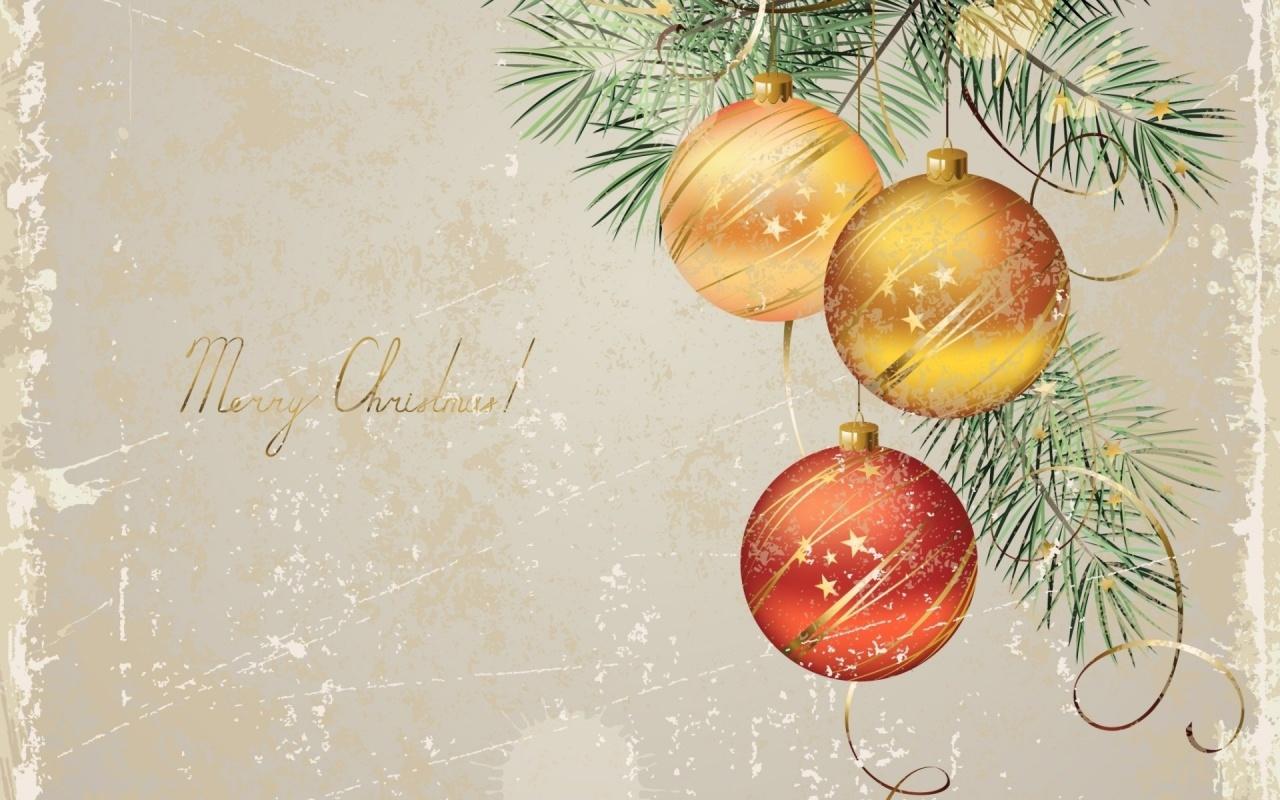 Kartu Ucapan Natal 2010 Kumpulan Kartu Ucapan Natal Apps