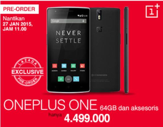 Oneplus-one-indonesia
