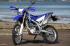 WR250R Yamaha, bisa untuk nge-trail dan keliling kota