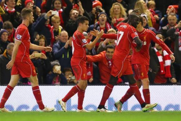 Jadwal siaran langsung bola di TV hari ini 6-9 Maret 2015, hadir kembali FA Cup