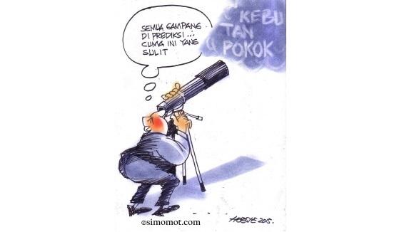 Kartun hari ini simomot 24 April 2015