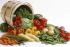 Makanan-untuk-Menurunkan-Tekanan-Darah-Selama-Kehamilan-300x205