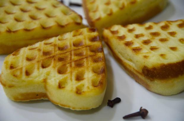 Resep Kue Bapel Ncc: Resep Membuat Kue Bapel Tape Special