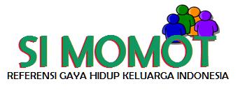 SI MOMOT