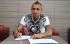 Arturo Vidal akhirnya resmi jadi pemain Bayern Munchen
