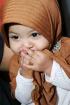bayi+lucu+2