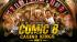 Baru dua minggu tayang, Comic 8 Casino Kings tembus satu juta penonton ?