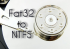 convert-fat32-partition-to-NTFS