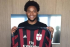 Lini depan AC Milan diisi Luiz Adriano-Carlos Bacca musim depan