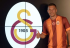 Tinggalkan Arsenal, Lukas Podolski resmi gabung Galatasaray
