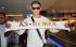 Resmi, Arsenal pinjamkan Woljciech Szczesny ke AS Roma