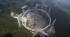 FAST, Teleskop terbesar di dunia. (SputnikNews)