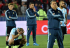 Gagal juara Copa America, ruang ganti Argentina memanas ?