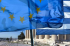 Yunani bangkrut