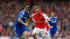 Jadwal Arsenal vs Chelsea, perebutan gelar Community Shield 2015