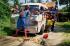 foto lucu malaysia spiderman
