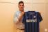 Perkuat tim, Inter Milan resmi rekrut Stevan Jovetic