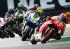 Jadi tuan rumah MotoGP 2017, Indonesia bersaing dengan Thailand