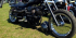 motor velg melayang