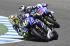 Persaingan Rossi vs Lorenzo, ini pendapat bos Yamaha