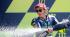 Jelang MotoGP Silverstone, Rossi dapat penghargaan
