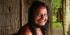 Alergi kenakan pakaian, pria India ini telanjang selama 40 tahun