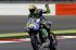 Hasil MotoGP 2015 Silverstone Inggris: Valentino Rossi terdepan