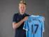 Rangkuman transfer pemain klub-klub Top Liga Primer Inggris