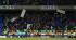 Fans Arsenal 'berulah' di markas Tottenham Hotspur