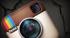 instagram-140607