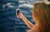 Smartphone anti air. (Pixabay)