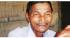 Thai Ngoc, petani Vietnam penderita insomnia akut.