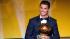 Inilah daftar lengkap kandidat peraih FIFA Ballon d'Or 2015
