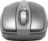 middle-mouse-button