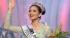 Putri Indonesia ini siap berbikini di Miss Universe 2015