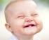 bayi-gigi