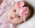 Nama Bayi Perempuan Lahir di Hari Kamis Bulan Nopember