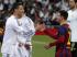 Jadwal dan prediksi El Clasico antara Real Madrid vs Barcelona
