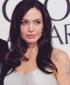 Angelina Jolie. (Instagram)