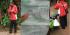 Kisah driver Go-Jek ditipu order bebek Rp 184 ribu diberi alamat palsu