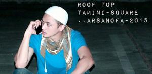 Gigih Arsanofa 6